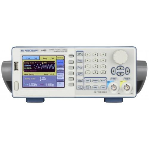 Signaalgeneratoren